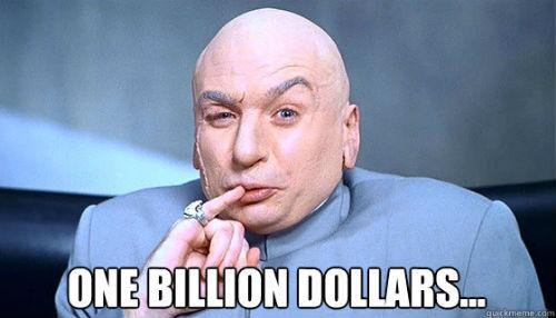 OneBillionDollars_DrEvil